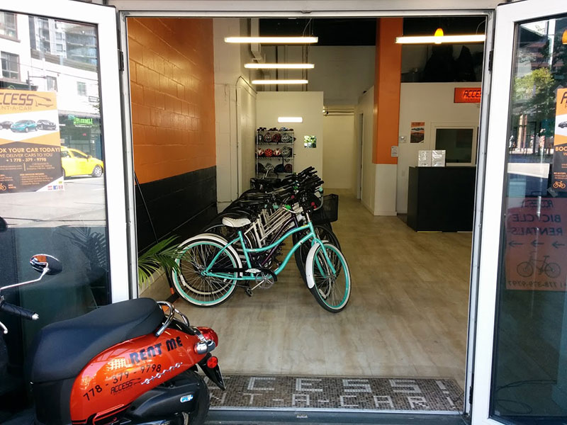 Access-Rent-a-Car-office-downtown-of-Vancouver