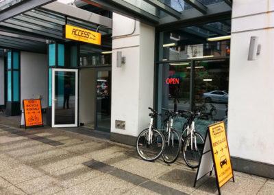 Bike-rental-in-Vancouver-at-Access-bike-rental