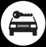 access rent a car vancouver