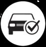 Vancouver car rental