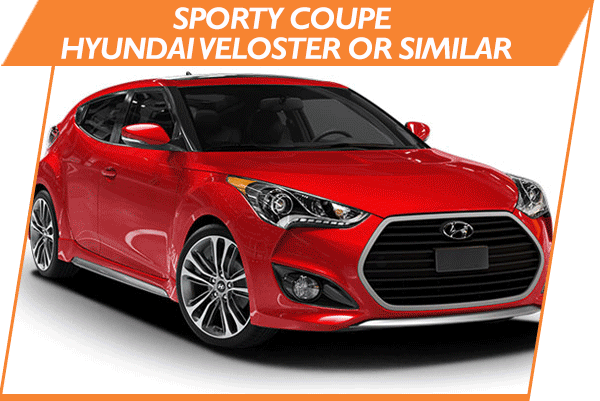 rent-a hyundai veloster car vancouver