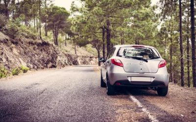 Ways to save money on car rentals
