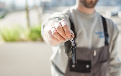 How to choose your car rental company carefully